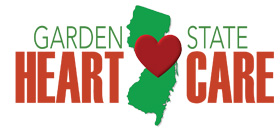 cardiology specialists new jersey cardiology top cardiologists in new jersey garden state